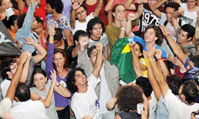 book adapted physical activity an interdisciplinary