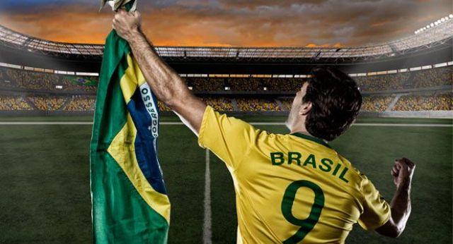 copa-mundo-2014-legado-eventos