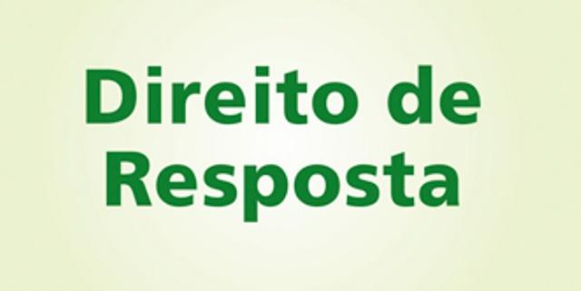 direito_de_resposta