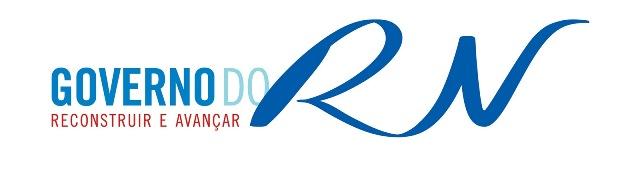 unm logomarca nova do rn