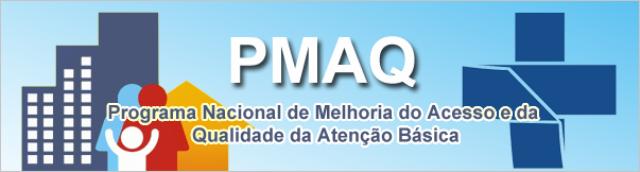 pmaq3262