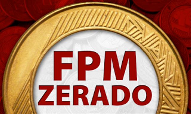 Resultado de imagem para fpm zero