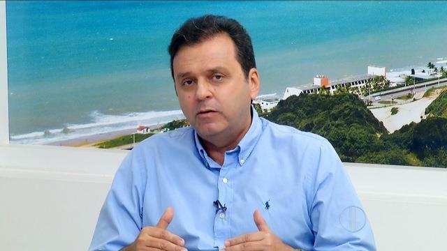 Resultado de imagem para prefeitocarlos eduardo