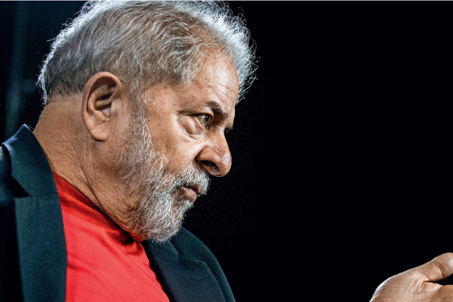 http://www.blogdedaltroemerenciano.com.br/wp-content/uploads/2019/10/lulaof.png