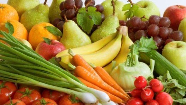 verduras-frutas-20130103-size-620