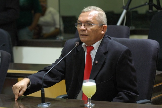 Ver. Fernando Lucena - Foto ELPÍDIO JÚNIOR (10)