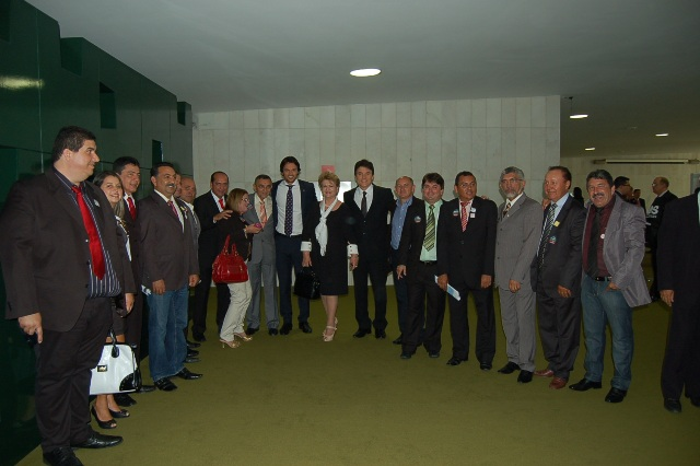 comissao geral SOS Municipios (49)