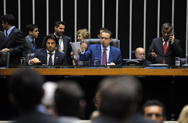 comissao geral SOS Municipios (8)-zeca ribeiro