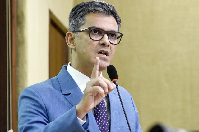 Resultado de imagem para coronel azevedo disse que prefeito é um entrave