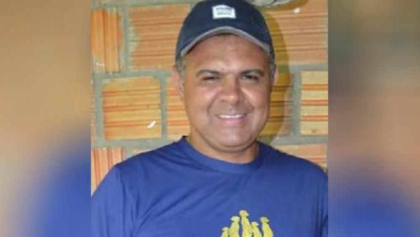 JIPEIRO SUSPEITO DE MATAR AMIGO DURANTE CONFRATERNIZAÇÃO NO RN ...